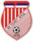 FK Polet Brod.png
