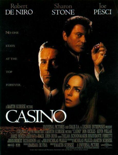 френк казино