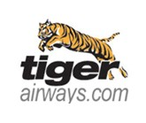 Tiger Airways logo.jpg