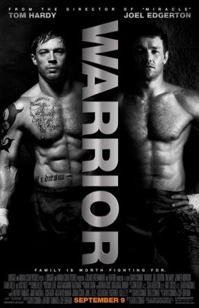 Filmovi azbučnim redom  - Page 37 Warrior_Poster