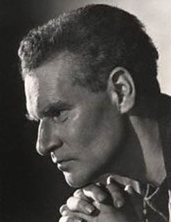 Anthony-Asquith-1950s.jpg