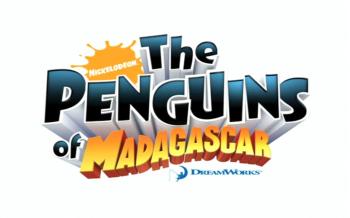 pingvini sa madagaskara Википедија, слободна енциклопедија  alvin i veverica 1 sinhronizovano adobe.php #6