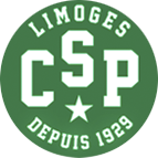 KK Limož.png