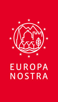 Europa Nostra.png