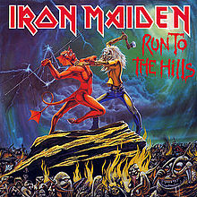 Iron Maiden - Run to the Hills.jpg