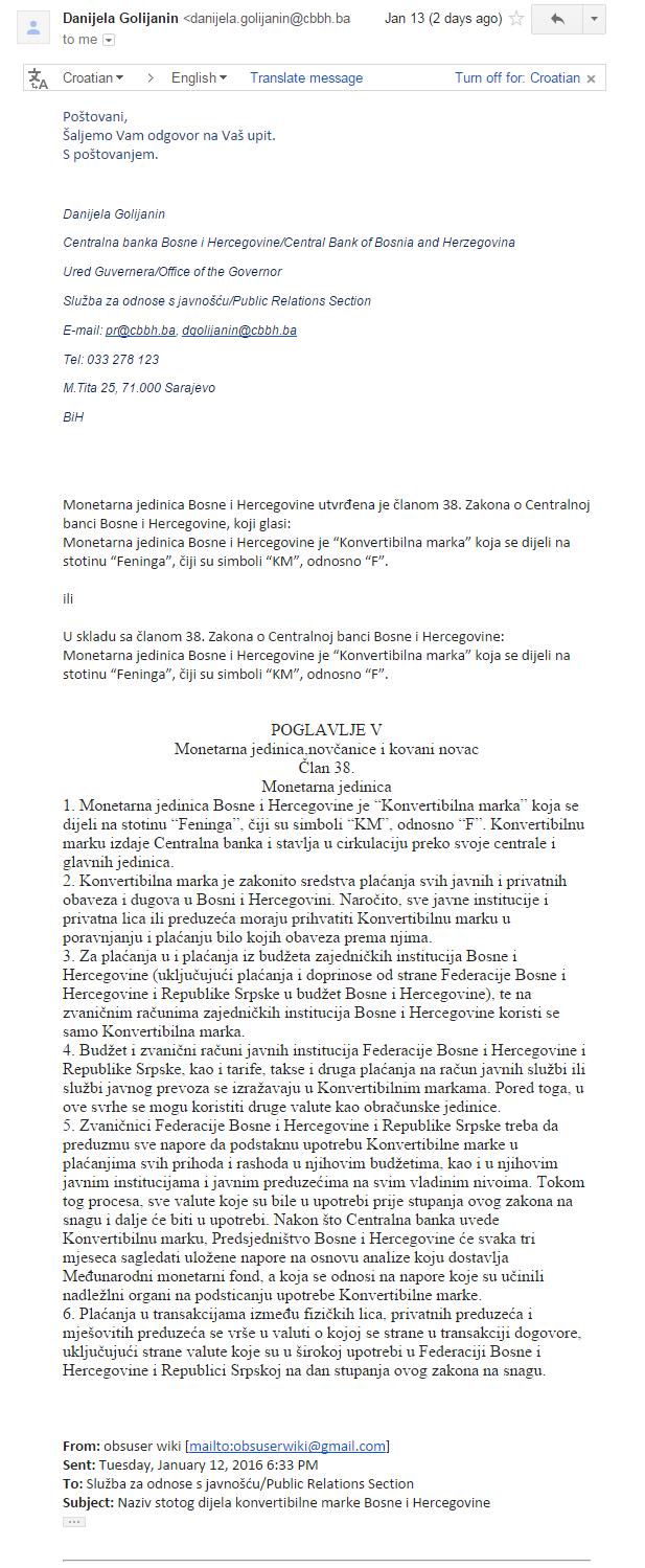 Pravopis Matice Srpske 2010 Pdf