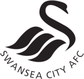 Swansea City AFC.png
