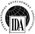 International Development Association Logo.jpg