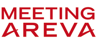 Logo Meeting Areva.png
