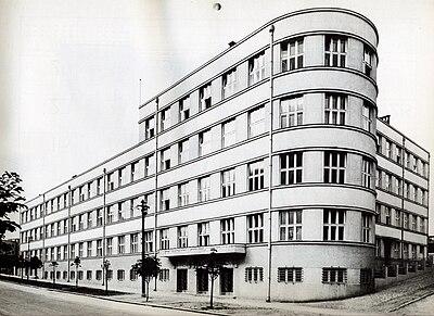 Пета београдска гимназија Википедија слободна енциклопедија