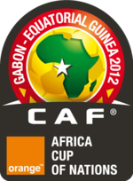 150px-2012_Africa_Cup_of_Nations_logo.png