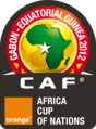 2012 Africa Cup of Nations logo.png