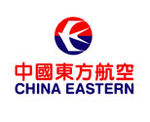 China Eastern Airlines logo.jpg