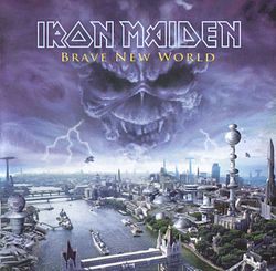 Iron Maiden - Brave New World.jpg