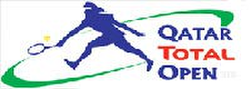 Qatar Total Open logo.jpg