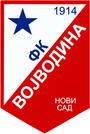 Grb FK Vojvodina stari grb.png