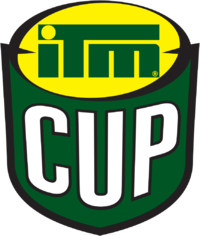 ITM Cup Logo.png