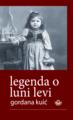 Naslovna Legenda o Luni Levi.TIF