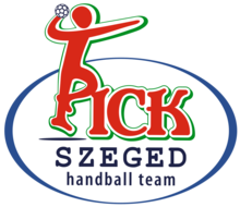 Pick Szeged logo.png