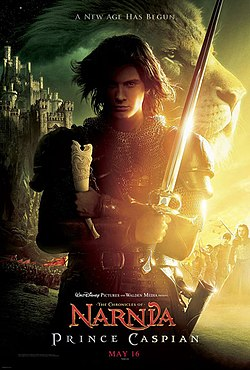 The Chronicles of Narnia - Prince Caspian.jpg