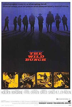 The Wild Bunch.JPG