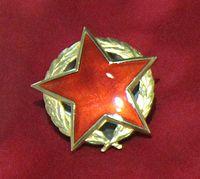 Orden partizanske zvezde sa zlatnim vencem.jpg