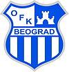 Grb OFK Beograd.jpeg