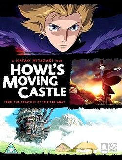 Howl's Moving Castle.jpg