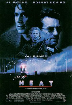 Koji film ste poslednji gledali? - Page 22 250px-Heat_poster