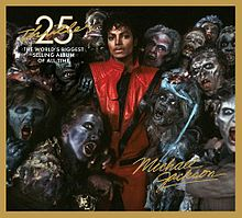 Thriller 25 cover.jpg
