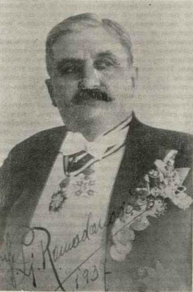 Вељко Рамадановић
