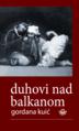 Naslovna Duhovi nad Balkanom.TIF