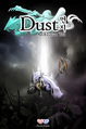 Dust an Elysian Tail Boxart.png