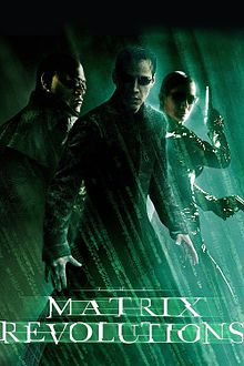 Matrix revolutions ver2.jpg