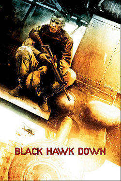 - 250px-Black_hawk_down_ver1