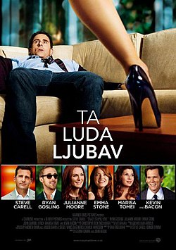 Crazy, Stupid, Love.jpg