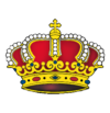 Crown Serbian Empire (modern version).png