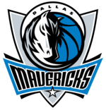 Далас мавериксиDallas Mavericks - лого