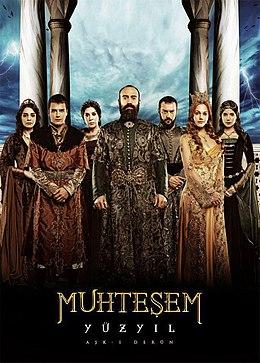 Sulejman Veličanstveni (serija).jpg
