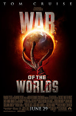 War of the worlds Poster.jpg