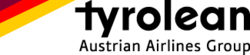 Logo Tyrolean.png