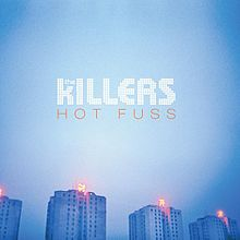 The-killers-band-hot-fuss.jpg