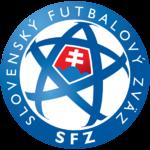 Slovak FA.png