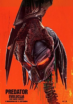 The Predator 2018.jpg