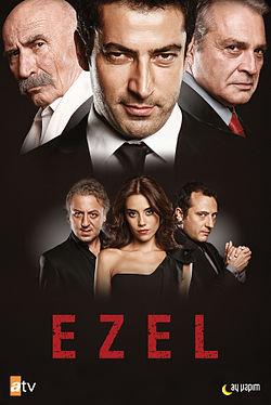 Ezel (TV serija).jpg