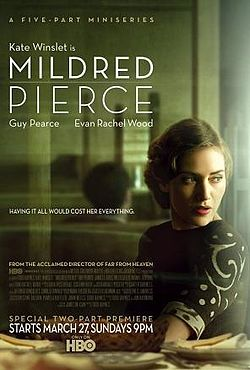 Mildred pierce poster.jpg