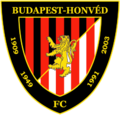 Budapest Honved.png