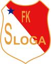 Grb FK Vojvodina old logo3.png
