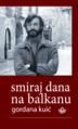 Naslovna Smiraj dana na Balkanu.TIF