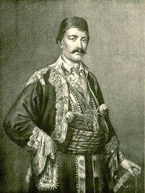 Vojvodamilanobrenovic1